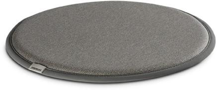 Kruk UPis1  - wit - donkergrijs zitkussen-2